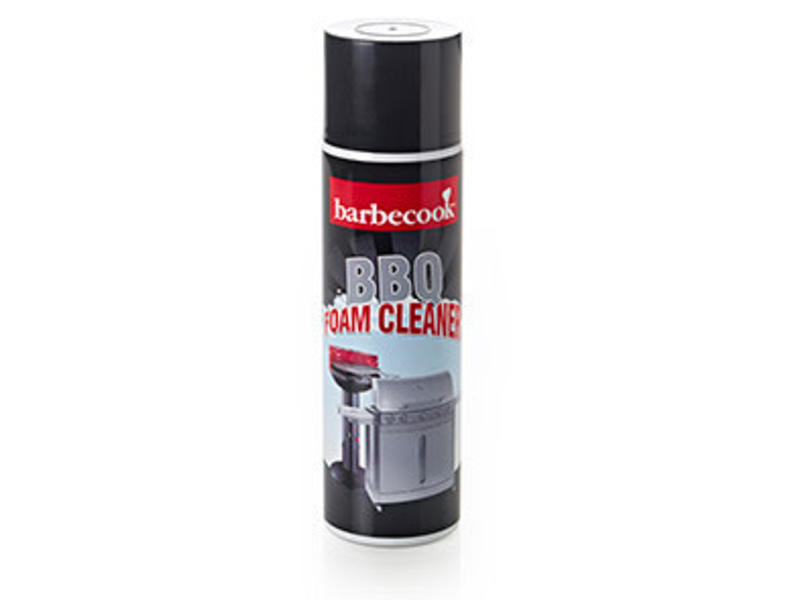 Barbecue cleaner 500 ml