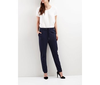 VILA Viclass pants - medium