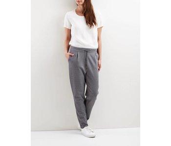 VILA Copy of Viclass pants - grey - XL