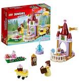 LEGO Histoires de belle - 10762