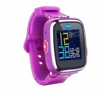 Vtech Kidizoom smartwatch violet