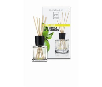 Ipuro Essentials 50ml lime light