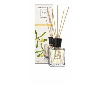Ipuro Essentials 200ml pure vanilla