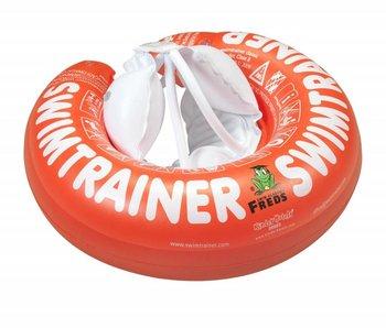 Swimtrainer 3 maand tot 4 j