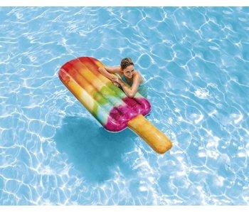 Popsicle float 1.91x76cm