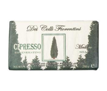 Nesti Dante Savon Cipresso 250 gr