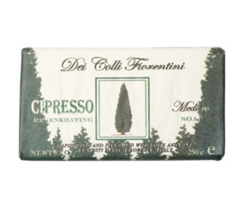 Nesti Dante Zeep Cipresso 250 gr