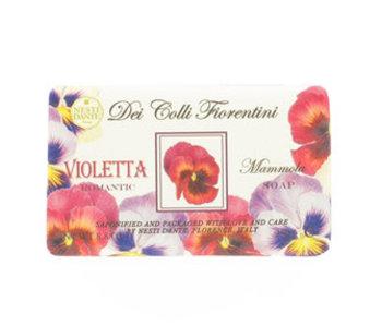 Nesti Dante Zeep Violetta 250 gr