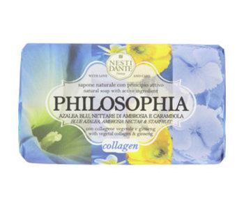 Nesti Dante Savon Philosophia Collagen 250 gr