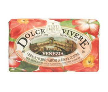 Nesti Dante ZeepDolce Vivere Venezia 250 gr