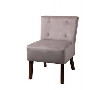 Hamilton Living Sofa Chair Bailey - Havana dreams