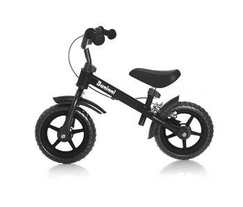 Baninni Wheely zwart