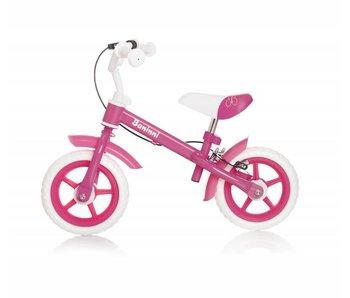 Baninni Wheely roze
