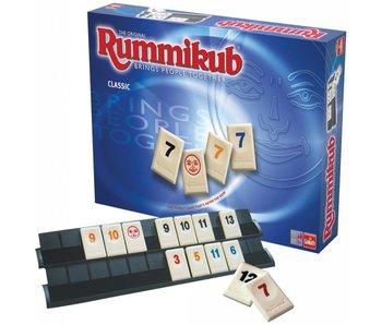 Goliath Rummikub Classic