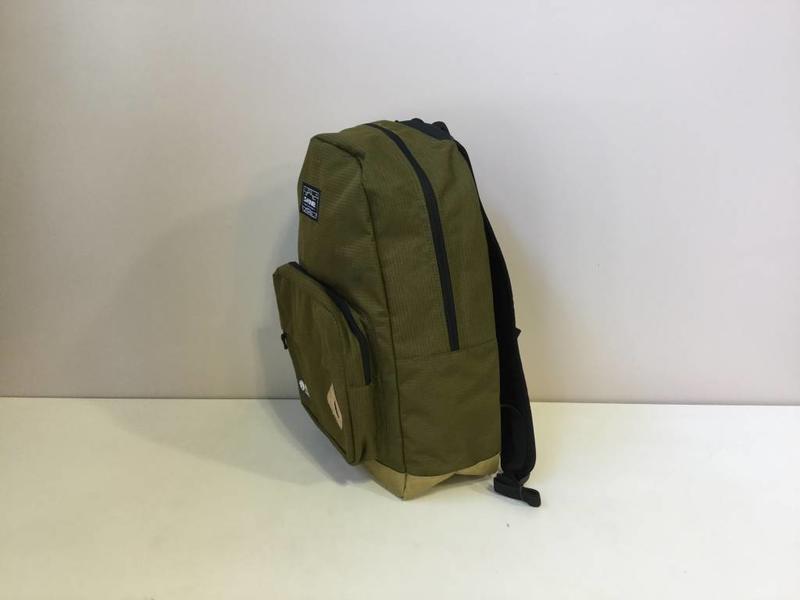 365 Pack 30L Tamarindo