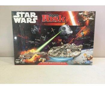 Risk Star Wars NL