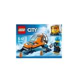 LEGO Ice Glider 60190