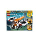 LEGO Droneverkenner 31071