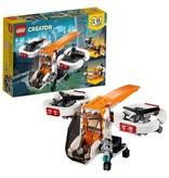 LEGO Drone explorer 31071