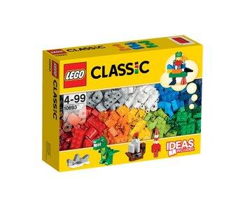 LEGO Ensemble créatif  10693