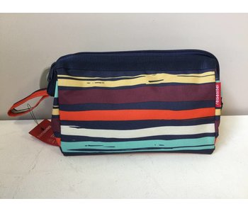 Reisenthel Cosmeticbag Artist Stripes