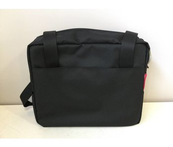 Reisenthel Businessbag black
