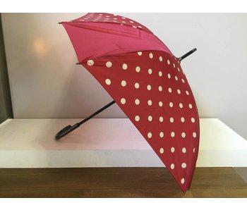 Reisenthel Paraplu Ruby Dots
