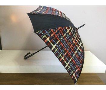 Reisenthel Paraplu Wool