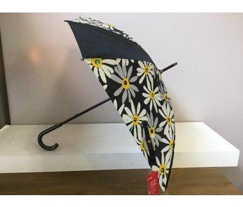 Reisenthel Paraplu Margarite