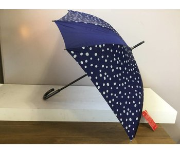 Reisenthel Paraplu Spots Navy