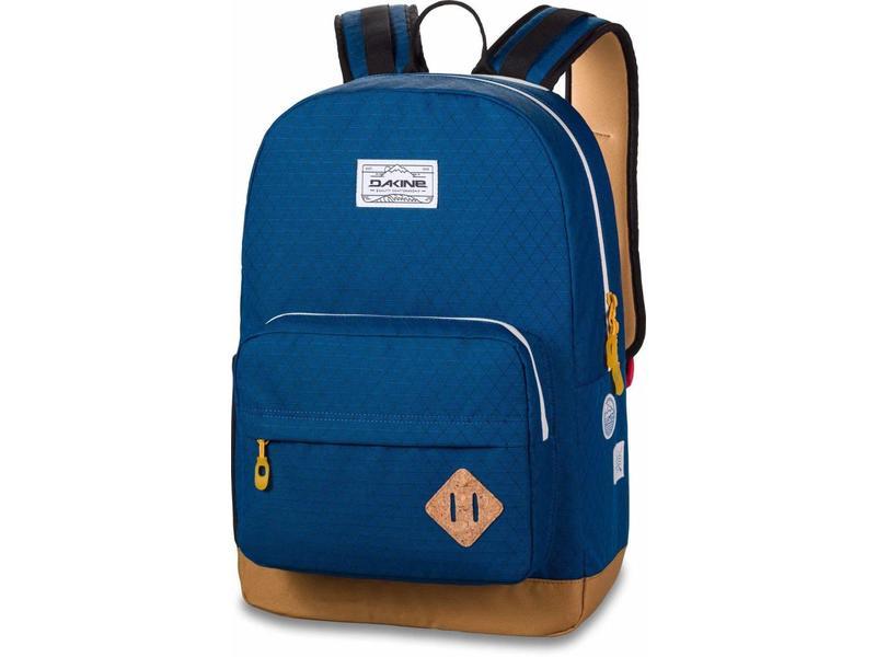 365 Pack 30 L Scout
