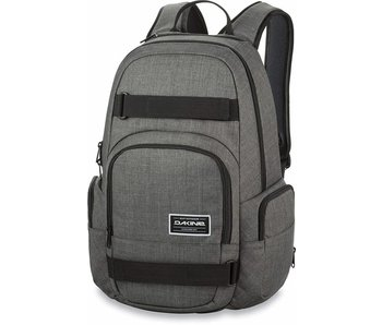 Atlas 25 L Carbon