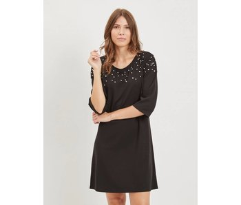 VILA Vihilmas 3/4 dress - XL