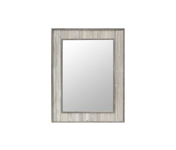 Hamilton Living Avenue miroir
