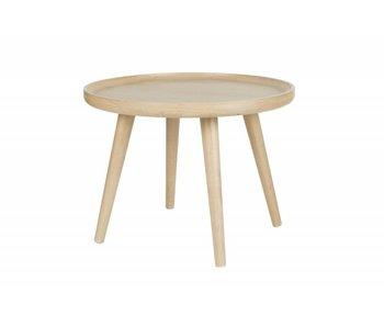 Hamilton Living Table d'appoint Tilda L 60x45h cm