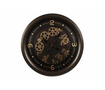Hamilton Living Horloge Metronome
