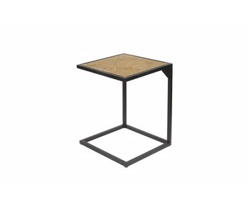 Hamilton Living Table d'appoint Adaline