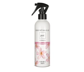 Ipuro Essentials room spray 250 ml flower bowl