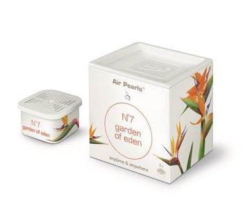 Ipuro Air Pearls capsules nr 7 garden of eden