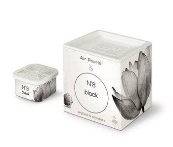 Ipuro Air Pearls capsules nr 8 black