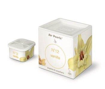Ipuro Air Pearls capsules nr 12 vanilla