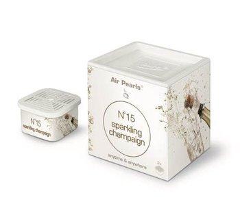 Ipuro Air Pearls capsules nr 15 sparkling champaign