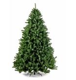 Kerstboom Boston 210 cm