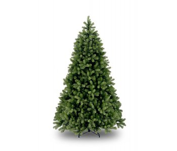 Kerstboom Bayberry poly - 228 cm