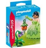 18 PLAYMOBIL 5375