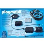 PLAYMOBIL Module de radiocommande 2.4 GHz 6914