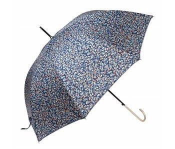 Clayre & Eef Paraplu Scarlet 98x60cm