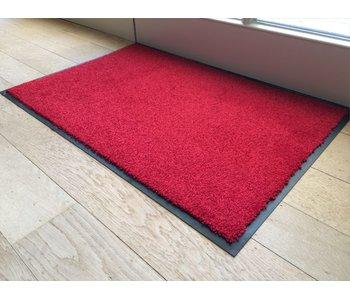 Eco Clean bordeaux 40x60 cm