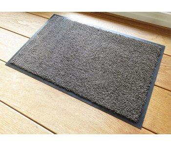 Eco Clean bruin 40x60 cm
