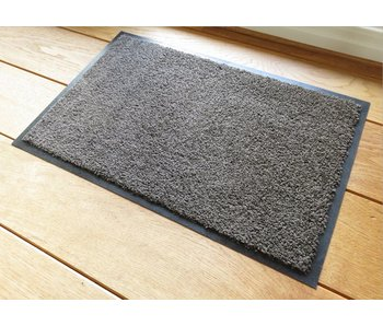 Eco Clean marron 40x60 cm